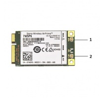 Dell Interní adaptér 3G Dell Wireless 5570