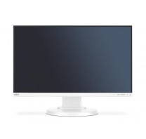 "22"" LED NEC E221N,1920x1080,IPS,250cd,110mm,WH"