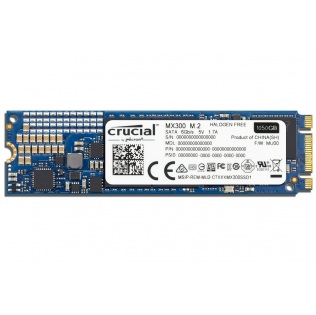 "1TB SSD Crucial MX500 SATA 2,5"" 7mm"