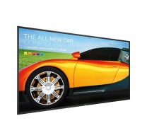 "75"" E-LED Philips 75BDL3050Q-UHD,IPS,410cd,AN,18/7"