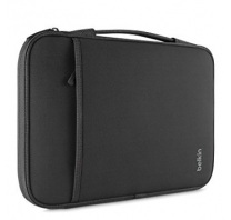 "BELKIN Cover for MacBook Air 13"" and other - Black"