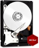 HDD 8TB WD80EFAX Red Plus 256MB SATAIII 5400rpm