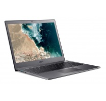 "Acer Chromebook 13 - 13,5""/i3-8130U/4G/64GB/Chrome šedý"