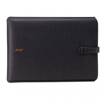 "Acer PROTECTIVE SLEEVE 14"" obal na 14"" notebooky"