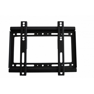 "TB TV wall mount TB-250 up to 42"", 40kg max VESA 200x200"