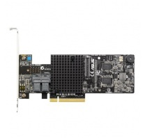 ASUS PIKE II 3108-8I/240PD/2G