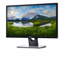 "24"" LCD Dell SE2417HGX FHD 16:9/1000:1/5ms/400cd/HDMI/VGA/3RNBD"