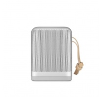Beoplay Speaker P6 Natural