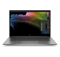 "HP ZBook Create G7 15,6"" UHD 600nts i9-10885H/32GB/1TB PCIe/NVIDIA GeForce RTX 2070-8GB/W10P"