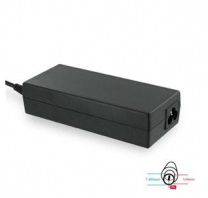 WE AC adaptér 18.5V/4.9A 90W kon. 7.4x5.0mm + pin